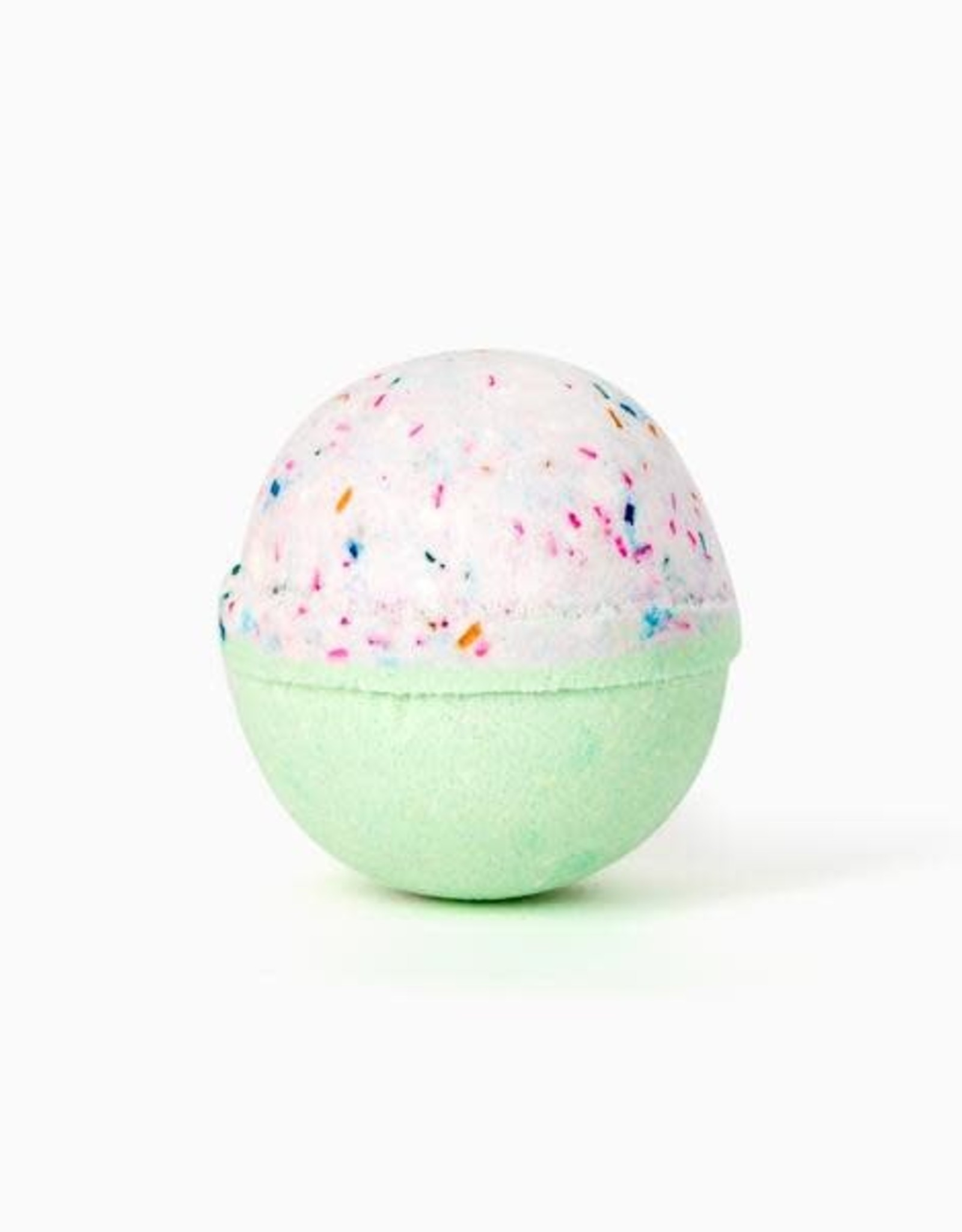 - Birthday Bombshell Bath Bomb