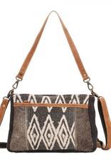 - Tedious Small & Crossbody Bag