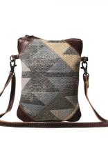 - Dwarfish Small & Crossbody Bag