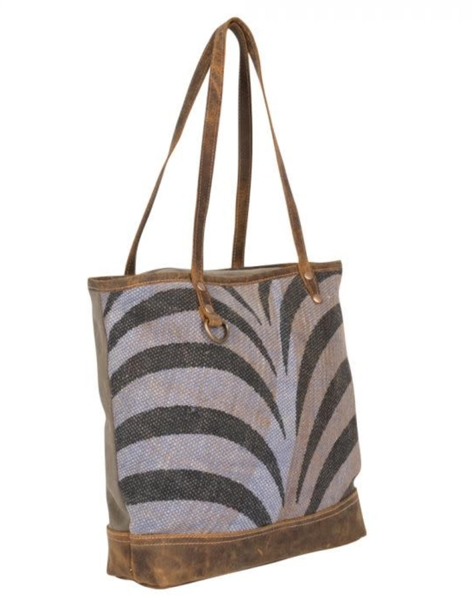 - Trendy Affair Tote Bag