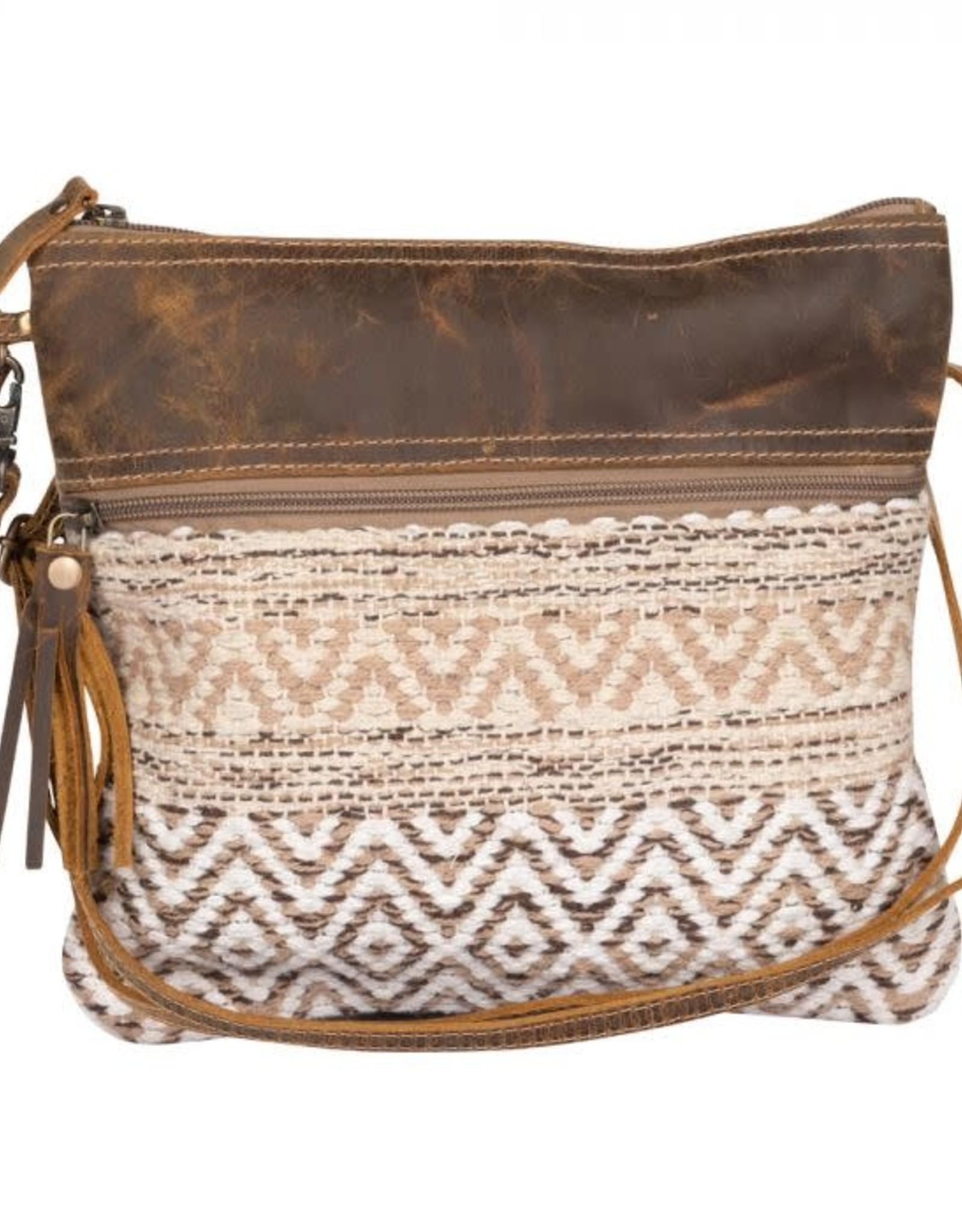 - Contentment Small & Crossbody Bag
