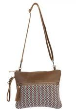 - Dark Ebullience Small & Crossbody Bag