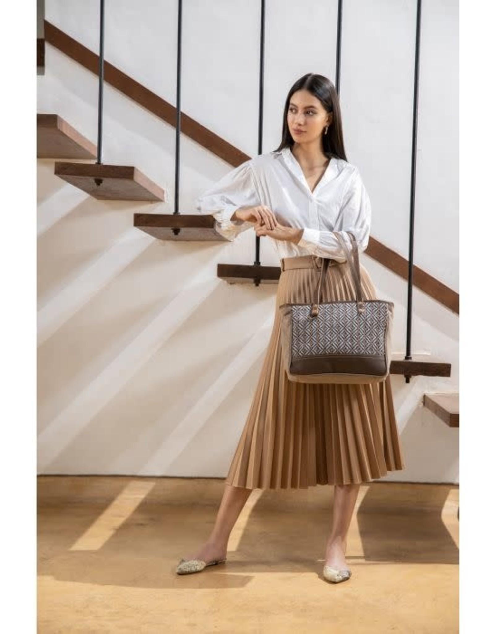 - Boss Lady Small Bag