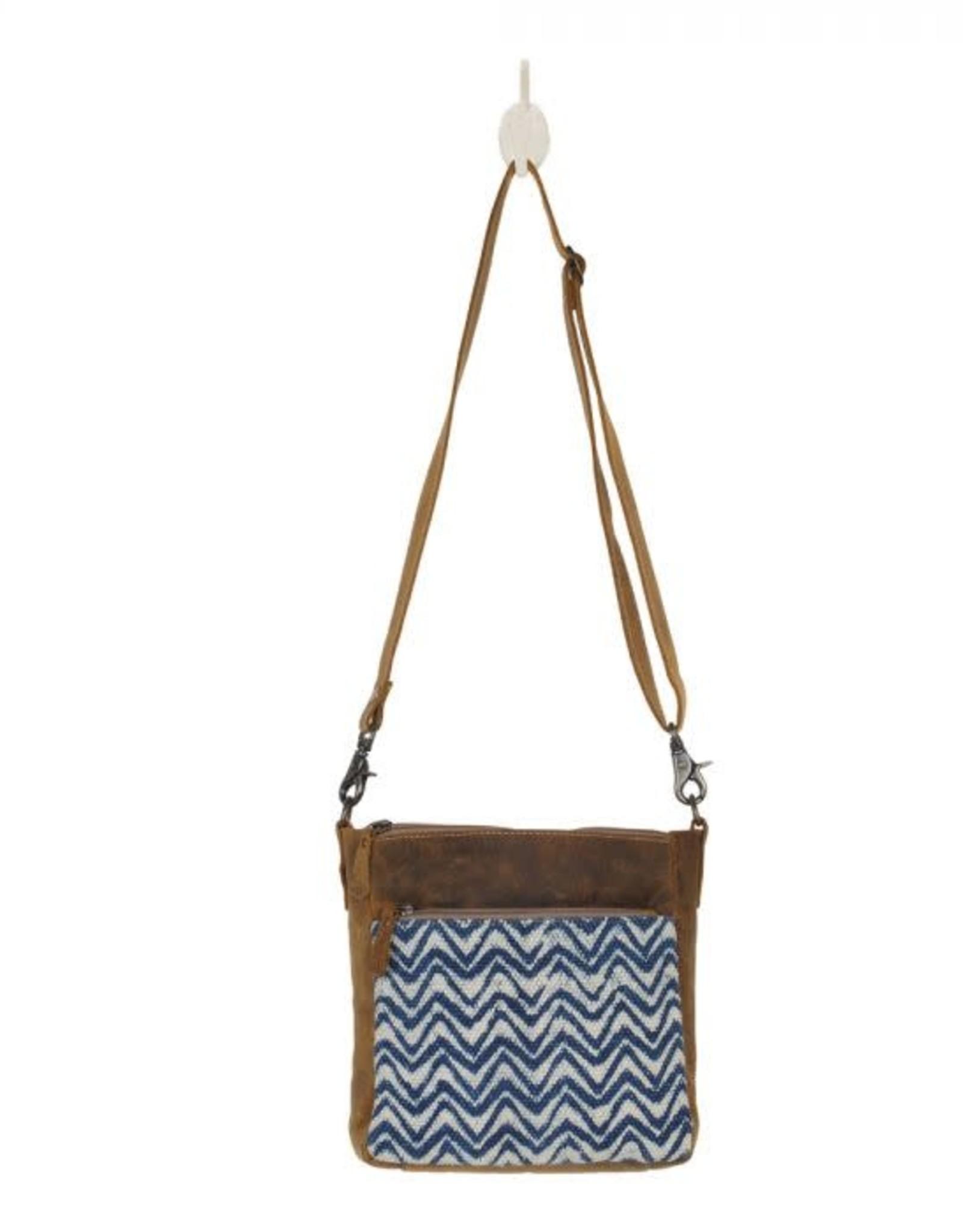 - Tiny Twinkle Small & Crossbody Bag