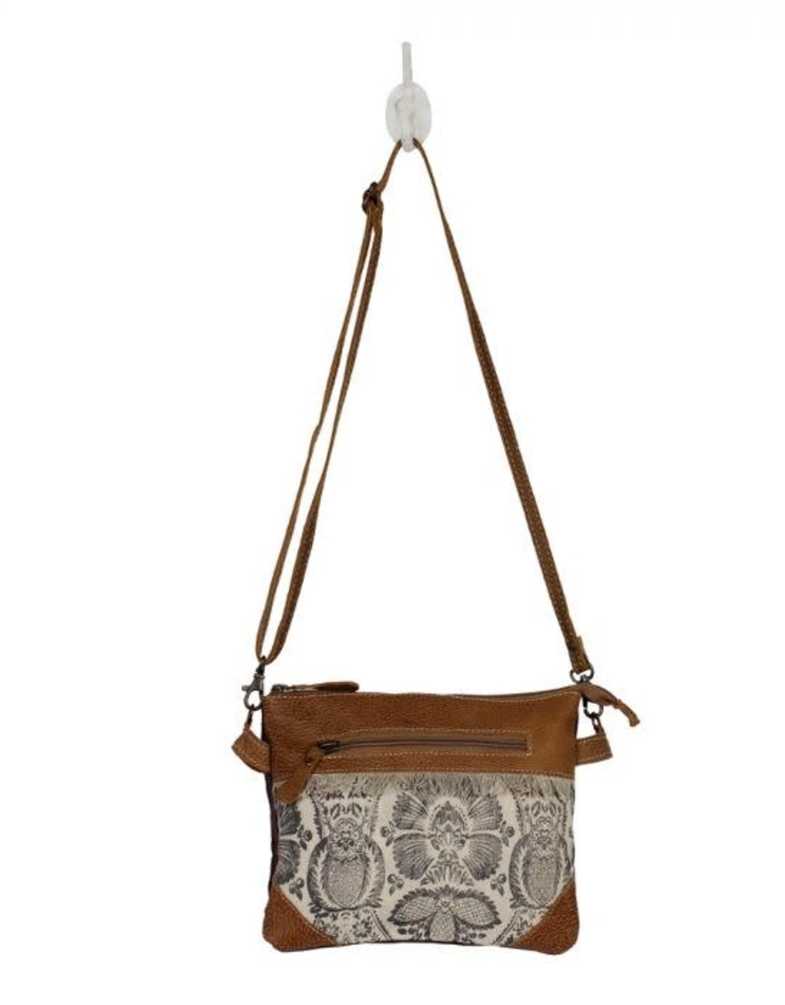 - Nifty Small & Crossbody Bag