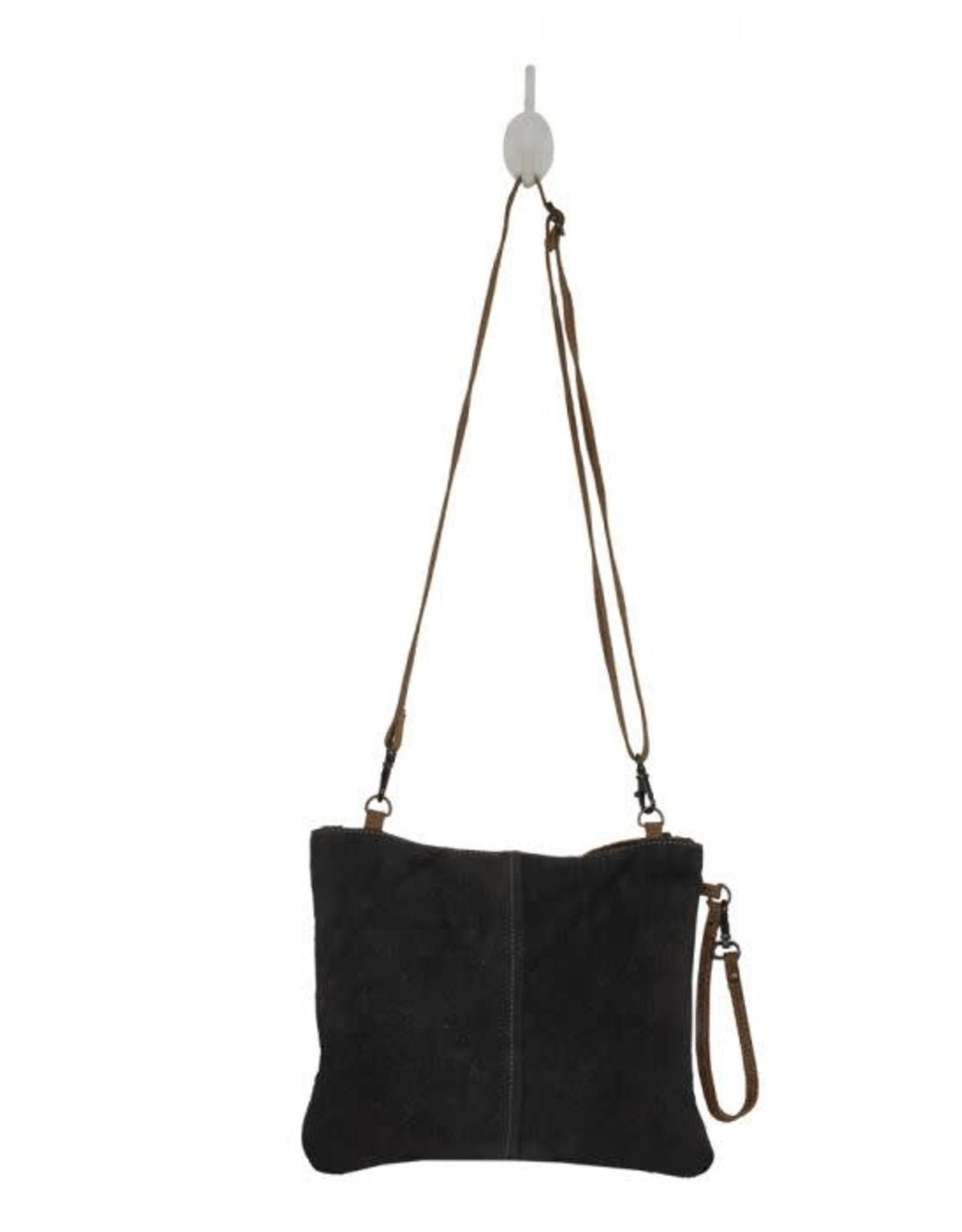 - Tough Small & Crossbody Bag