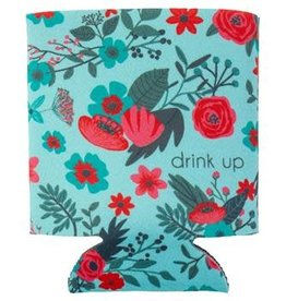 - Drink Up Can Cooler