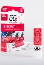 - GO2 Energy Stick