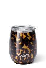 Bombshell Stainless Steel Stemless Cup