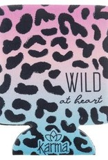 - Wild At Heart Can Cooler