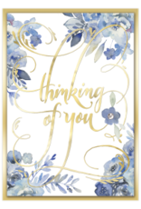 - Thinking of You Card