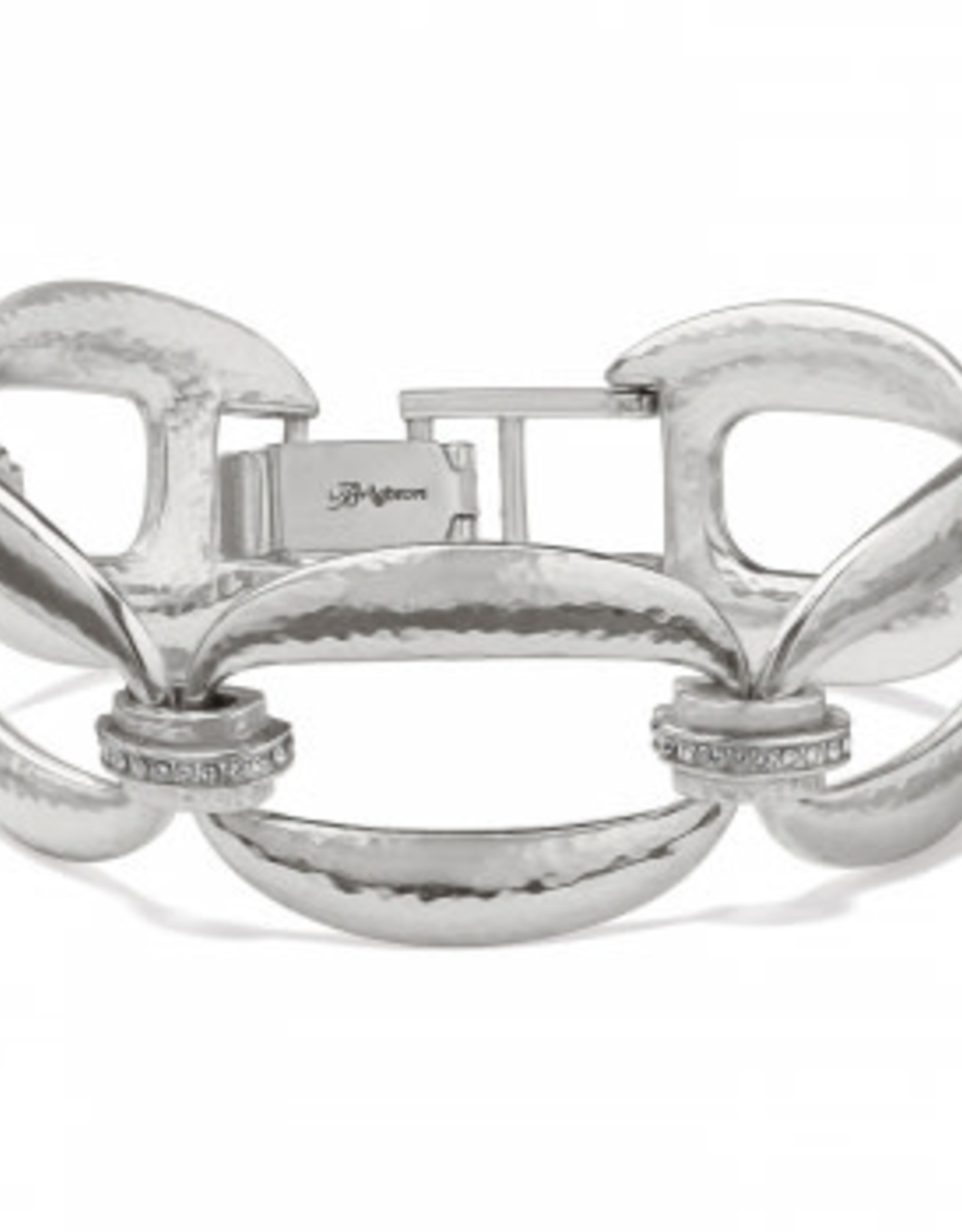 Brighton Meridian Lumens Bracelet