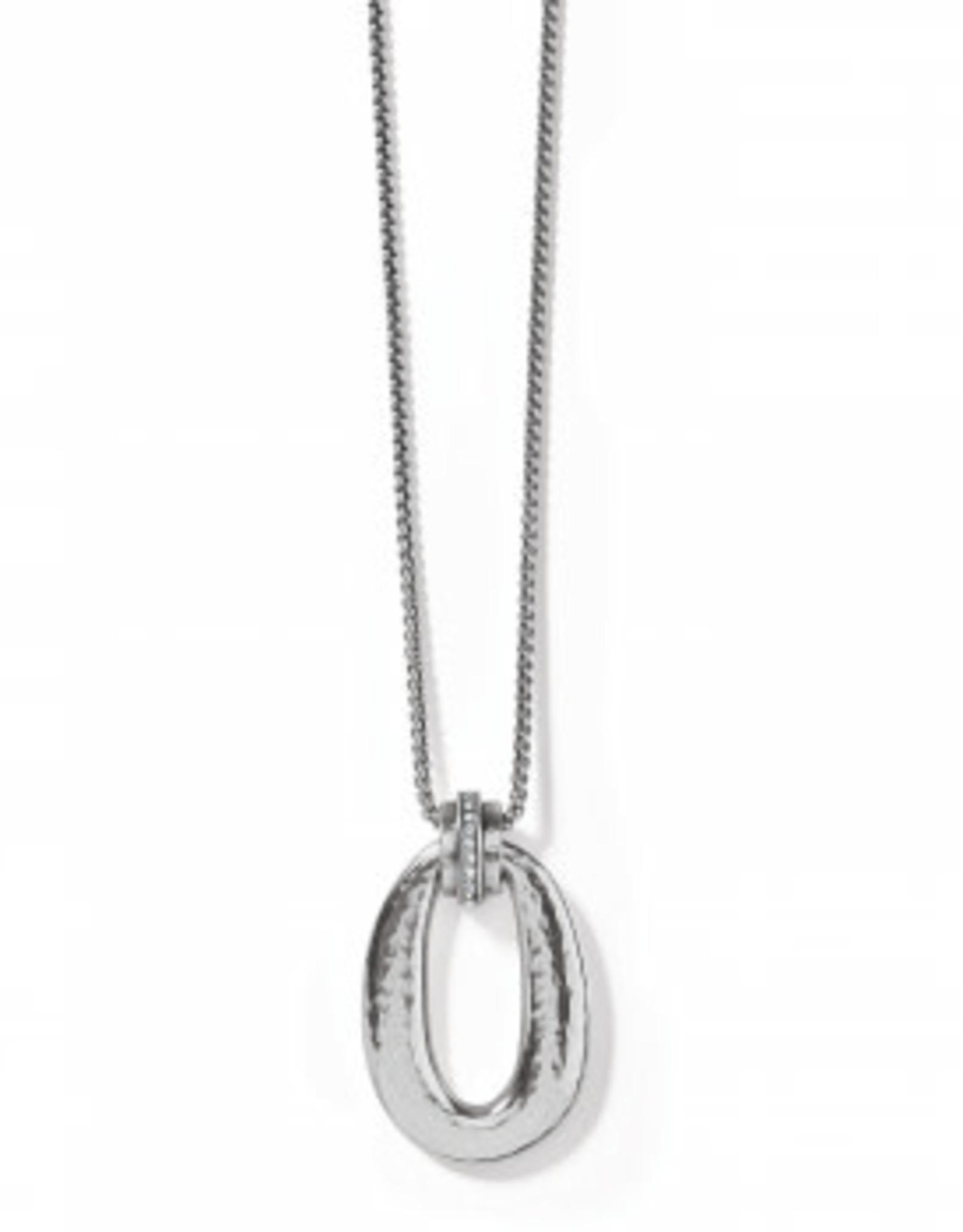 Brighton Meridian Lumens Pendant Necklace