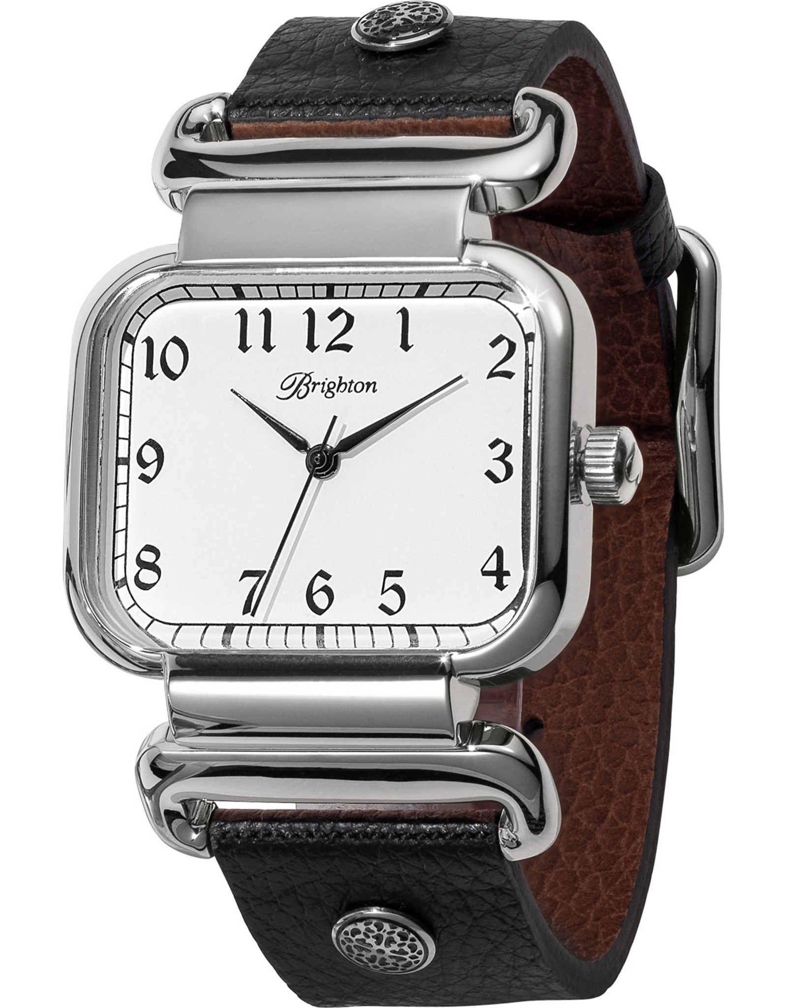 Brighton Montecito Reversible Watch