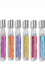 Lavender Hand Sanitizer Spray