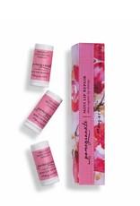 Pomegranate Mini Lip Repair