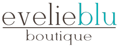 Evelie Blu Boutique