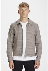 Matinique 30204886 Matinique Mabro Zip Jacket