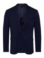 Matinique 30204578 Matinique Sport Coat