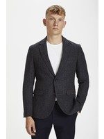 Matinique 30204851 Matinique MAgeorge Sport Jacket
