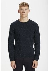 Matinique 30204854 Matinique Marole Knitted Pullover