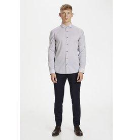 Matinique 30204957 Matrostol Matinique Shirt