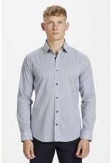 Matinique 30204979 MAtrostol Matinique Shirt