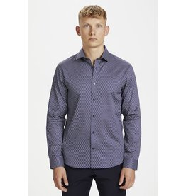 Matinique 30204980 Matinique Matrostol Sport Shirt