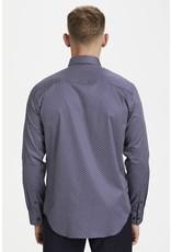 Matinique 30204980 Matinique Matrostol Sport Shirt
