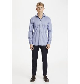 Matinique 30204992 Blueprint Matinique Shirt