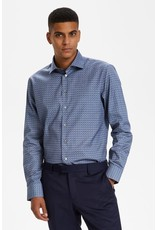 Matinique 30204540 Matinique Dress shirt
