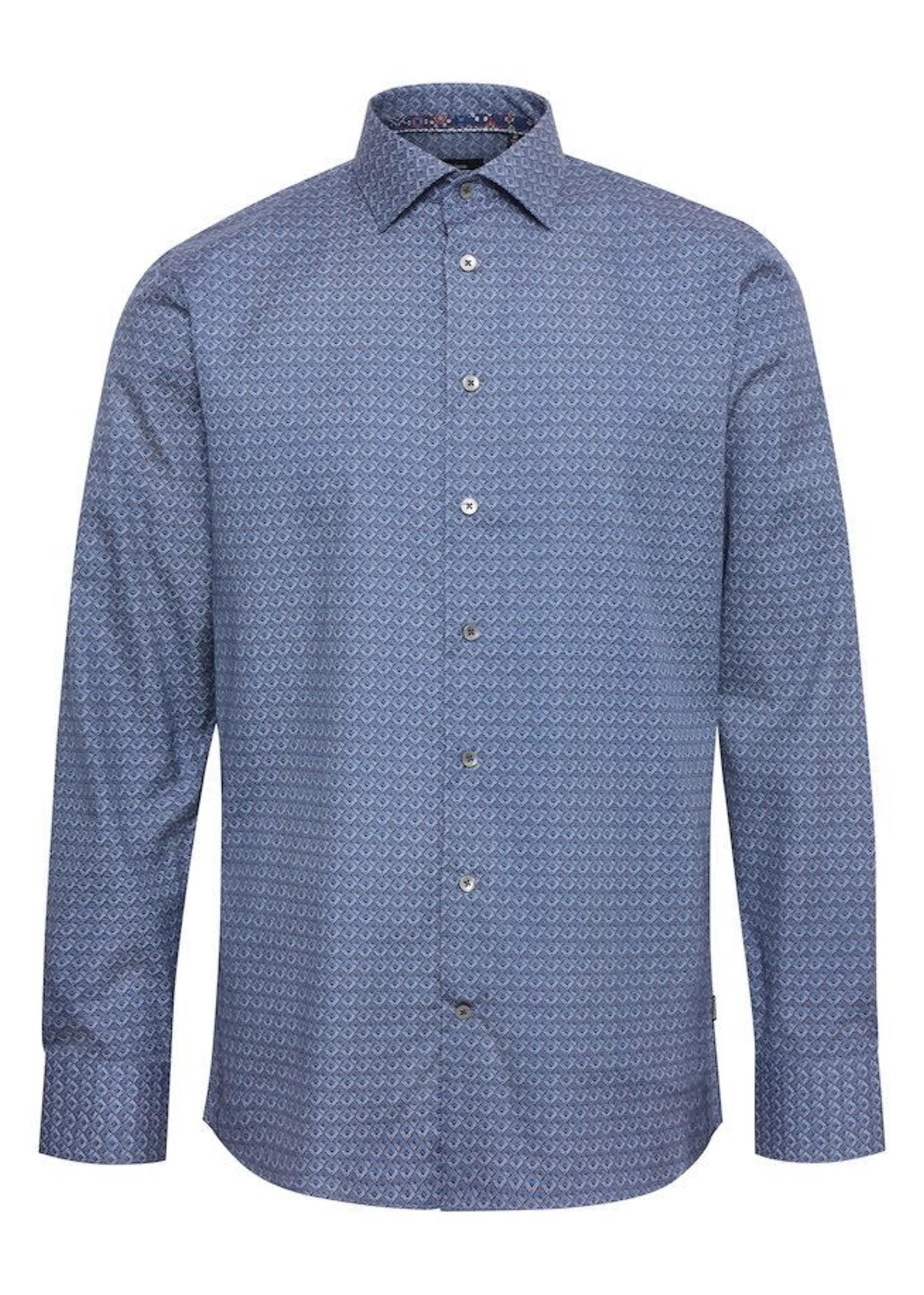 Matinique 30204540 Matinique Dress shirt