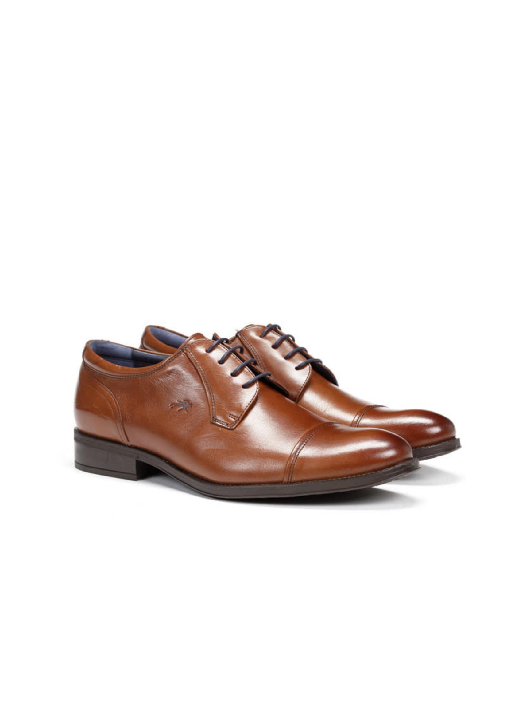 Fluchos 15430 Heracles Fluchos Shoe