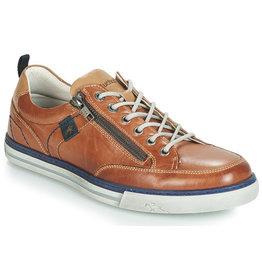 Fluchos 21948 9376 Fluchos Sneaker