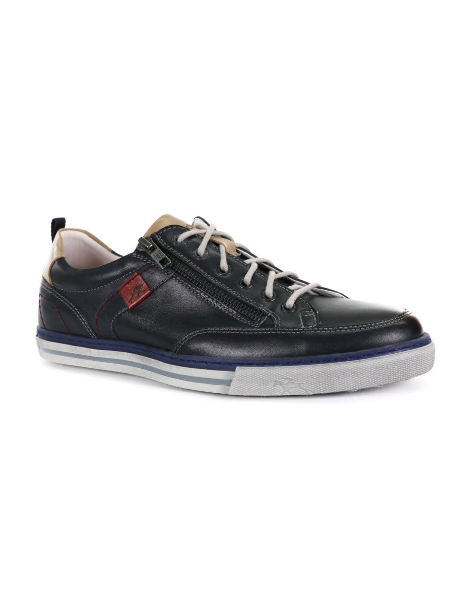 Fluchos 21949 9376 Fluchos Sneaker