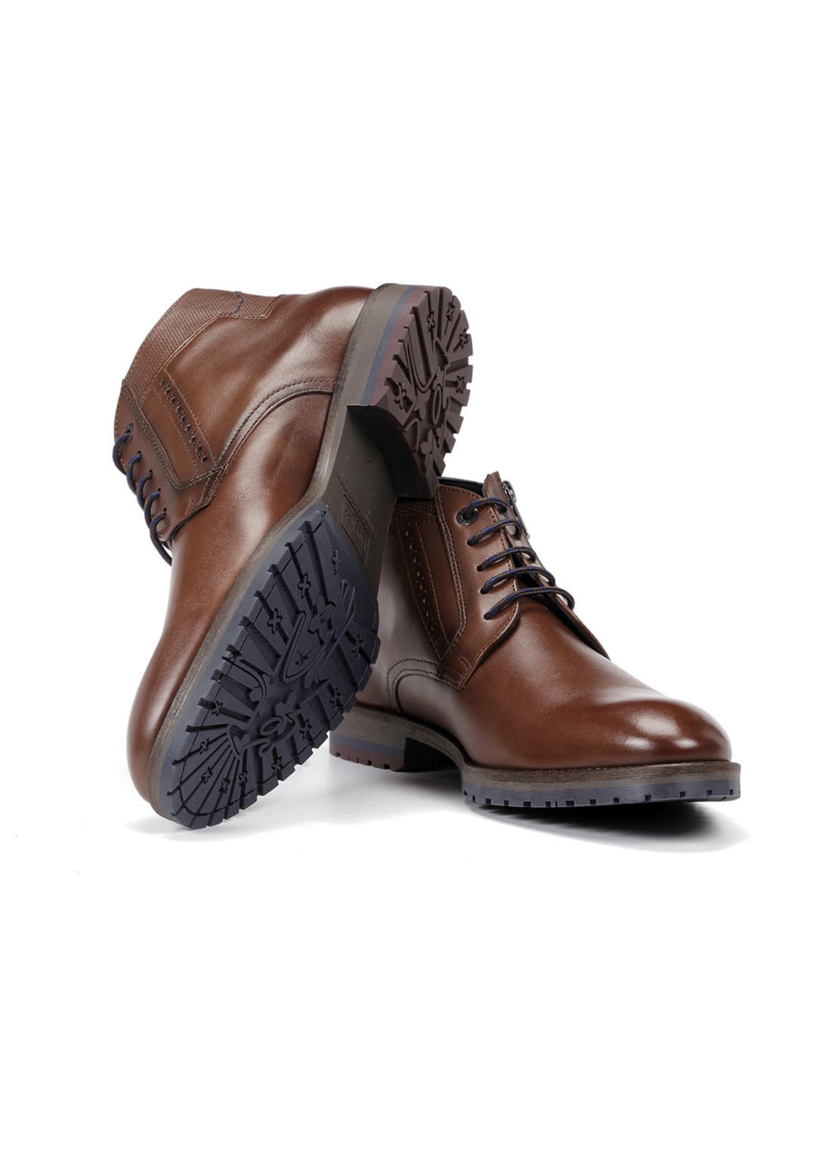 Fluchos 34444 F0568 Fluchos Boot
