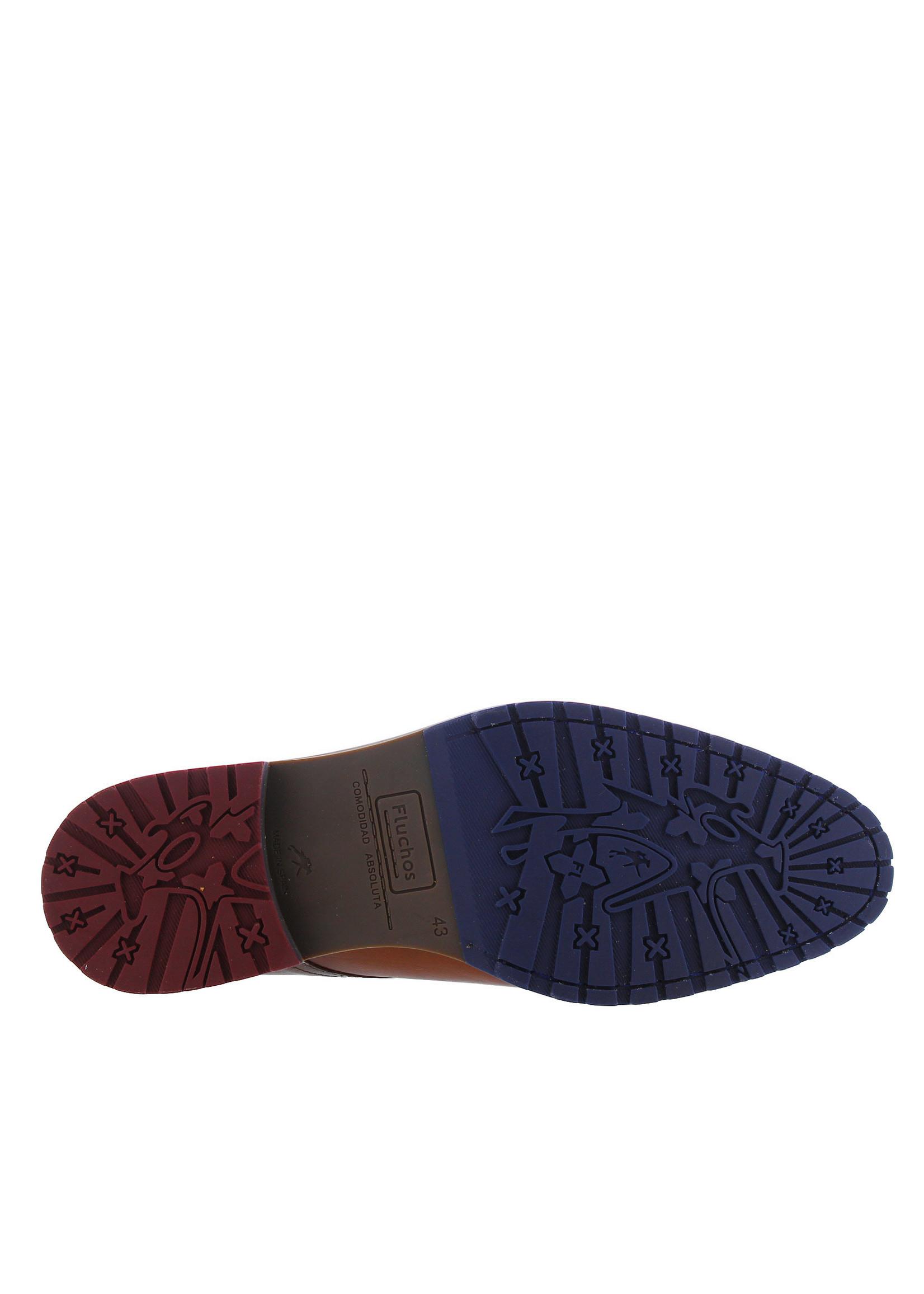 Fluchos 32641 F0273 Fluchos Dress Shoe