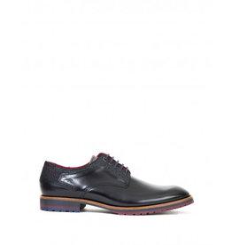 Fluchos 32647 F0273 Fluchos Dress Shoe
