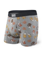 Saxx Underwear Saxx Vibe BEC