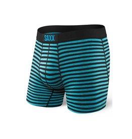 Saxx Underwear Saxx Vibe KSH