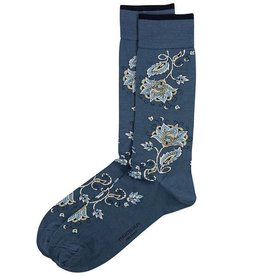 Marcoliani Marcoliani Socks Flower