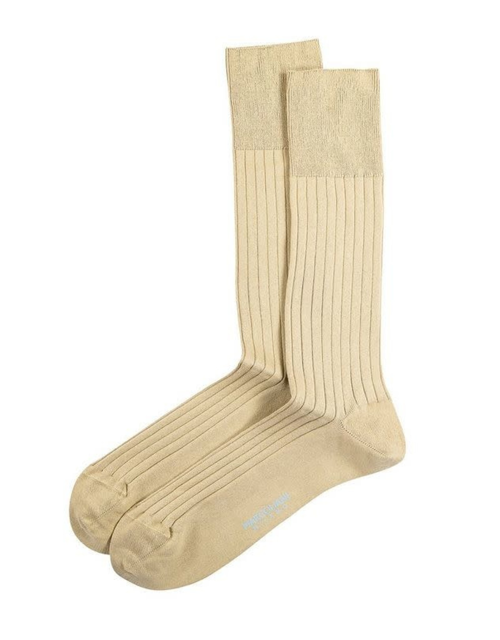 Marcoliani Marcoliani Soft Touch Socks