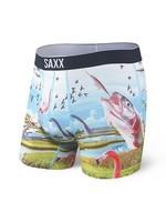 Saxx Underwear Saxx Volt EVG