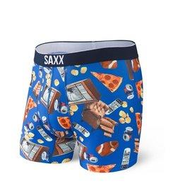 Saxx Underwear Saxx Volt ACQ