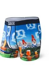 Saxx Underwear Saxx Volt BEG