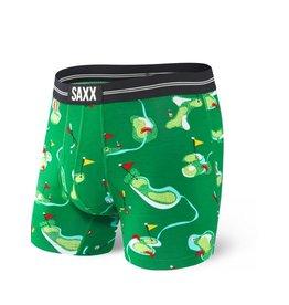 Saxx Underwear Saxx Ultra PPG