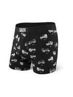 Saxx Underwear Saxx Ultra JEE