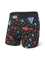 Saxx Underwear Saxx Vibe BBC
