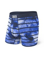 Saxx Underwear Saxx Vibe TDN