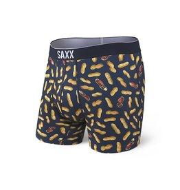 Saxx Underwear Saxx Volt SPN